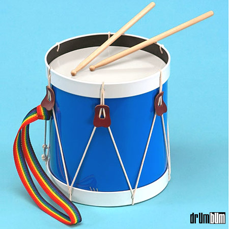 kids-parade-drum.jpg