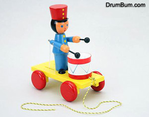 http://store.drumbum.com/media/kids-push-toy-marching.jpg