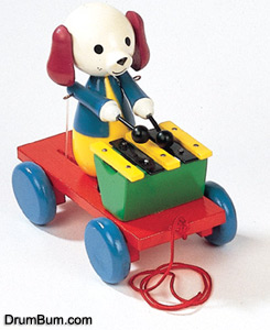 kids-push-toy-xylophone.jpg
