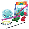 Kids Rhythm Instruments
