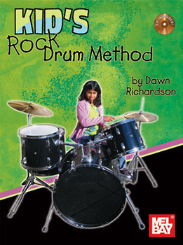 kids-rock-drumming-cd-book.jpg