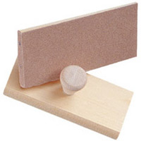 kids-sand-blocks.jpg