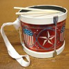 kids colonial drum