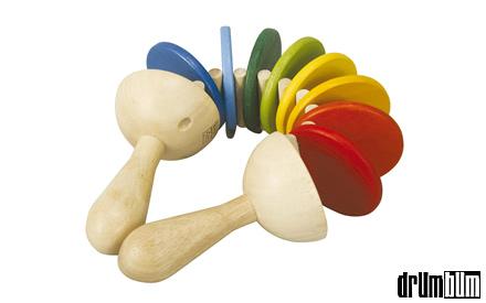 kids-toy-clatter.jpg