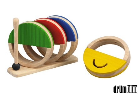 kids-toy-percussion-set.jpg