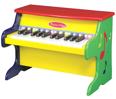 http://store.drumbum.com/media/kids-toy-piano.jpg