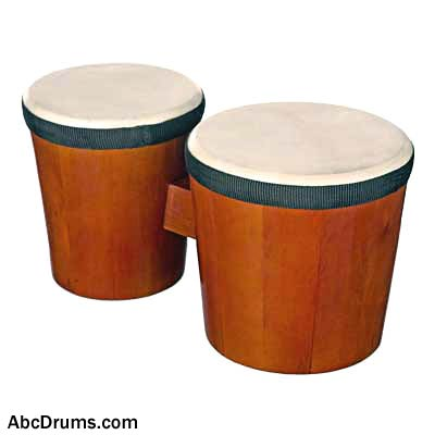 kids-wooden-bongo-drums.jpg