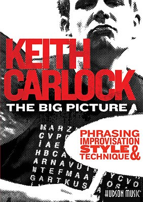 kieth-carlock-big-picture-dvd.jpg