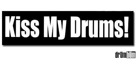 kiss-my-drums-decal.jpg