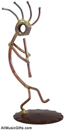 kokopelli-figurine.jpg