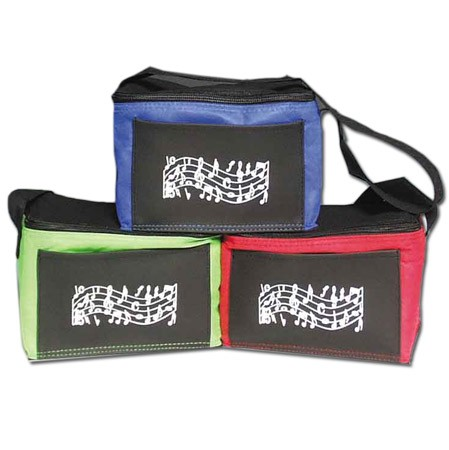 kool-it-music-notes-insulated-lunch-bag.jpg