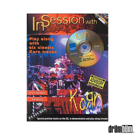 korn-play-along-book.jpg