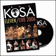 kosa-live-2006-drums-dvd.jpg