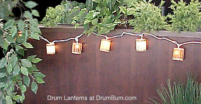 lanterns-drums-string-lights.jpg