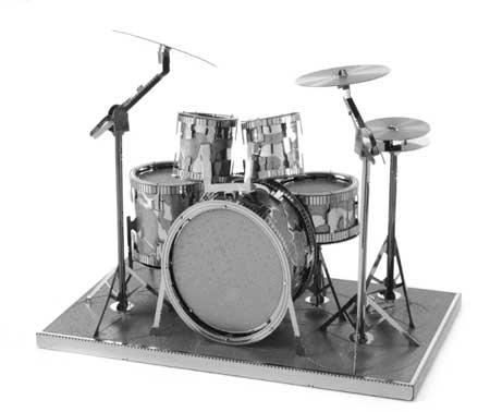 laser-cut-drumset-model.jpg