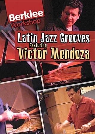 latin-jazz-grooves-dvd.jpg