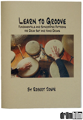 learn-to-groove-drum-book.jpg