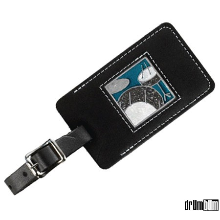 leather-drumset-luggage-tag.jpg