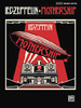 "Led Zeppelin ""Mothership"" Drums Book"