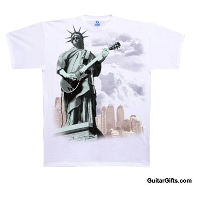 liberty-rock-tshirt.jpg