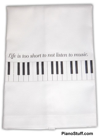 life-is-too-short-dish-towel.jpg