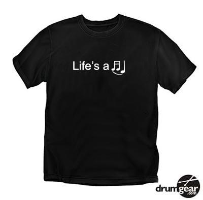 lifes-a-drag-t-shirt.jpg