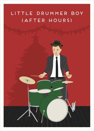 little-drummer-boy-after-hours-boxed-cards-sm.jpg