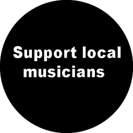 local-musicians-button.jpg