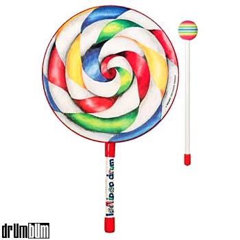 Define con una imagen =D - Página 3 Lollipop-kids-drum