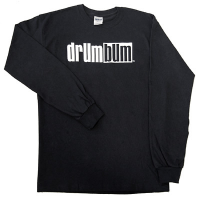 long-sleeve-drum-tshirt-blk.jpg