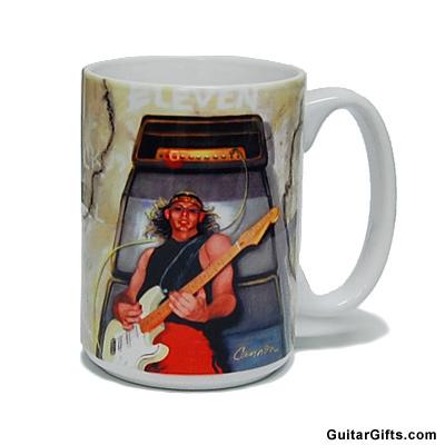 louder-guitar-mug.jpg