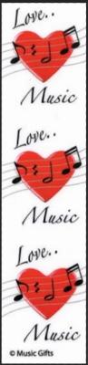 love-music-bookmark.jpg