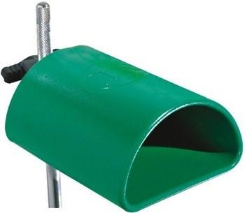 lp-green-blast-block