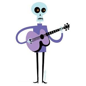 luck-guitarist-sticker.jpg