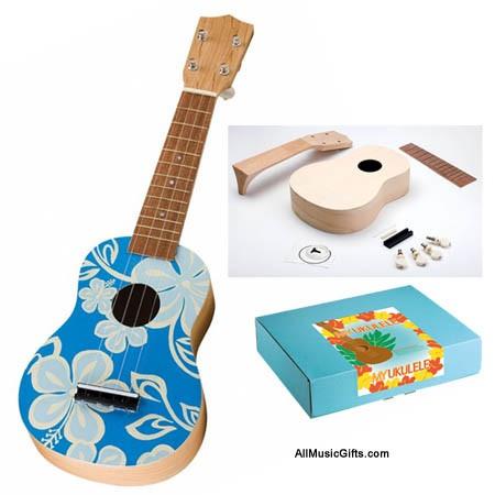 make-your-own-ukulele-kit.jpg