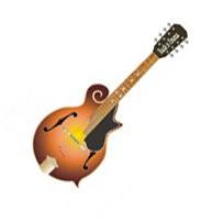 mandolin-air-freshener.jpg