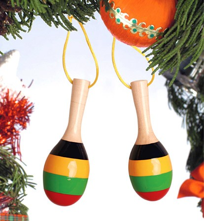 maracas-christmas-ornament.jpg