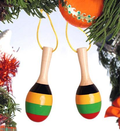 maracas-christmas-ornament.jpg