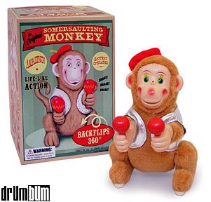 maracas-monkey-toy.jpg