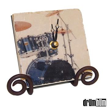 marble-drumset-clock.jpg