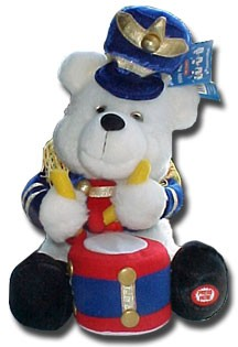 marching-band-bear-md.jpg