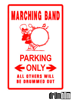 marching-band-drum-sign.jpg