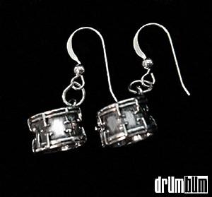 marching-drum-earrings.jpg