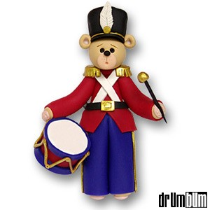 marching-drummer-ornament.jpg