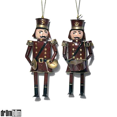 marching-drummers-ornaments.jpg