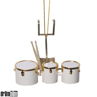 marching-drums-ornament.jpg
