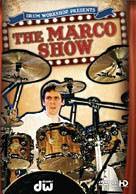 marco-show-dvd.jpg