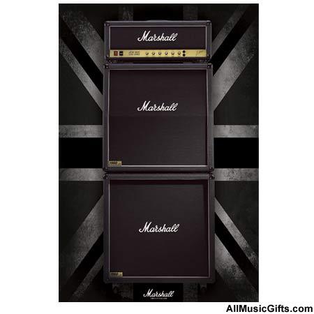 marshall-stack-poster-lg.jpg