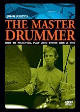 master-drummer-dvd.jpg