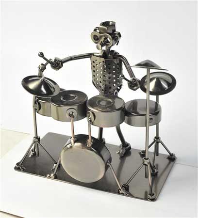 metal-drummer-figurine.jpg